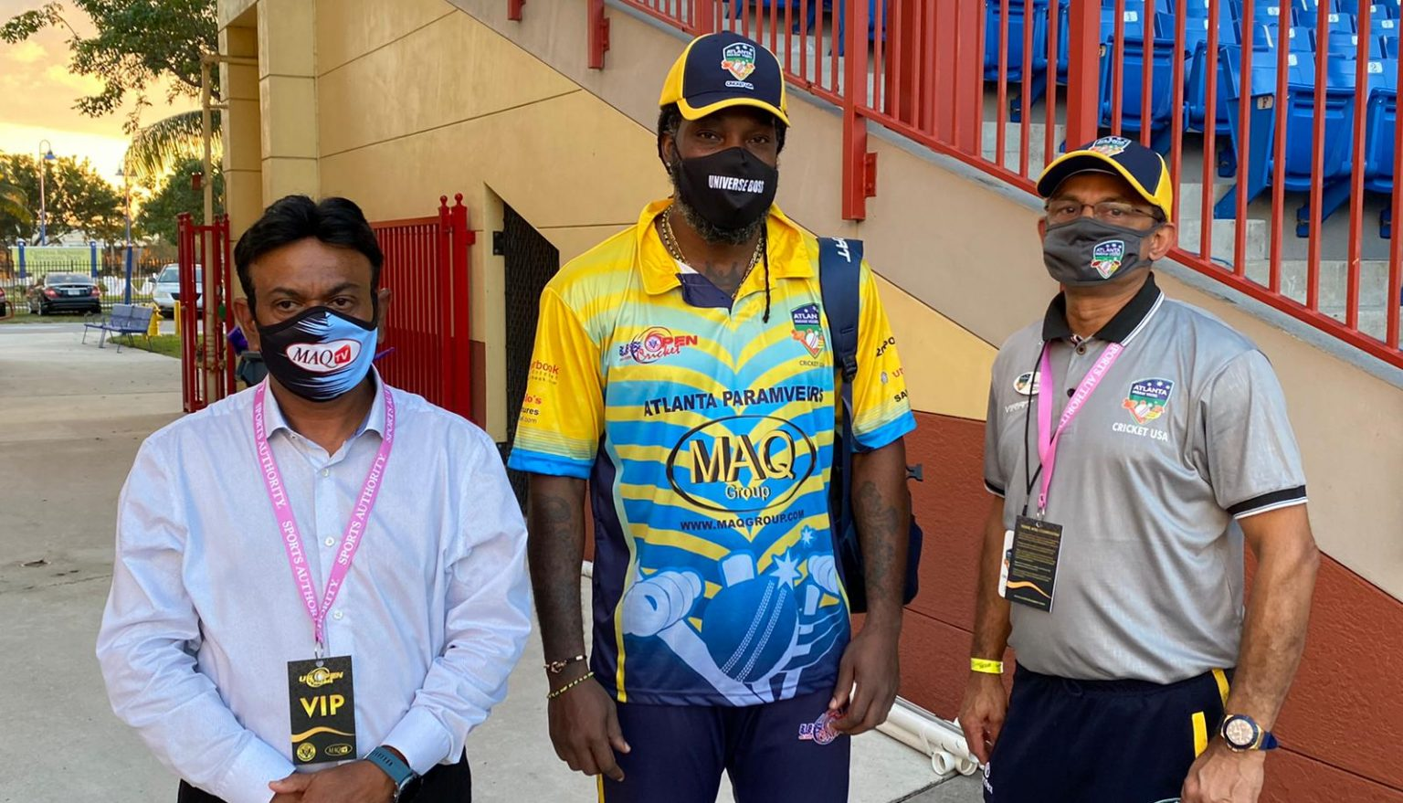 gayle-guides-param-veers-to-victory